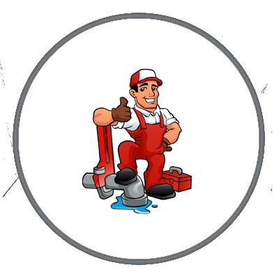 Монтаж и ремонт насосов